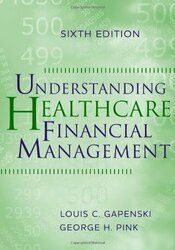 Understanding Healthcare Financial Management