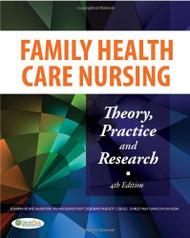 Family Health Care Nursing