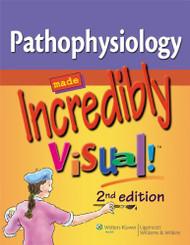 Pathophysiology Made Incredibly Visual!