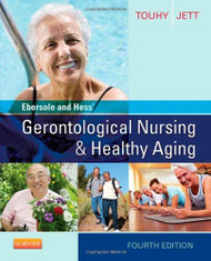 Gerontological Nursing And Healthy Aging