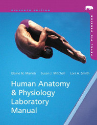 Human Anatomy And Physiology Laboratory Manual Fetal Pig Version