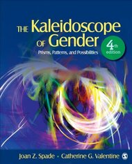 Kaleidoscope Of Gender