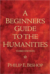 Beginner's Guide To The Humanities