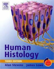 Human Histology