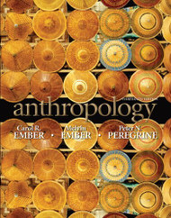 Anthropology