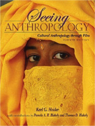 Seeing Anthropology