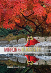 Mirror For Humanity