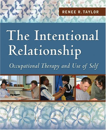 Intentional Relationship