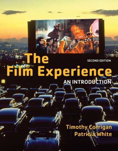 Film Experience