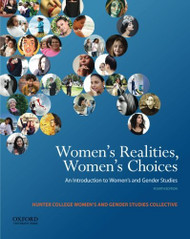Women's Realities Women's Choices
