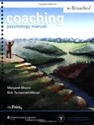 Coaching Psychology Manual
