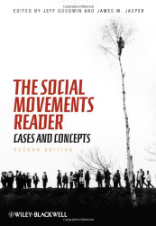 Social Movements Reader