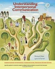 Understanding Interpersonal Communication