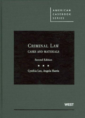 THAILAND CRIMINAL CODE B.E. 2499 (1956)