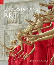 Understanding Art