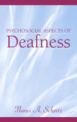 Psychosocial Aspects Of Deafness
