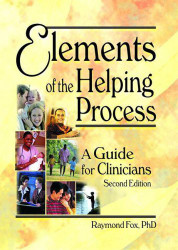 Elements Of The Helping Process