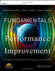 Fundamentals Of Performance Technology