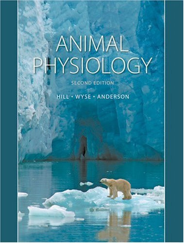 Animal Physiology