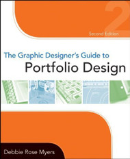 Graphic Designer's Guide To Portfolio Design