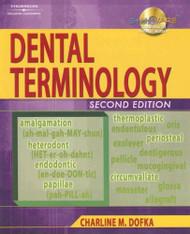 Dental Terminology