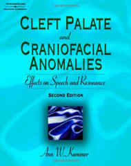 Cleft Palate And Craniofacial Anomalies