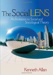 Social Lens