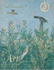 Art Across Time Volume 1