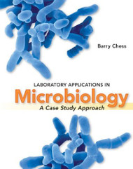 Laboratory Applications In Microbiology