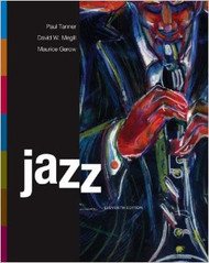Jazz - Paul Tanner