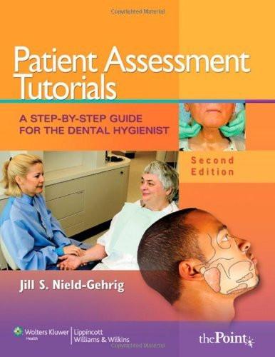 Patient Assessment Tutorials