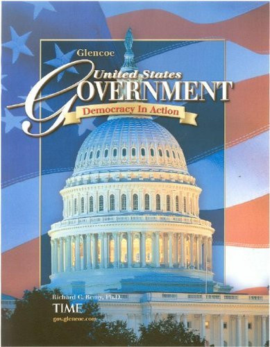Independent agencies of the United States government