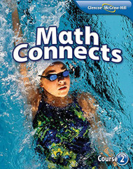 Math Connects Course 2