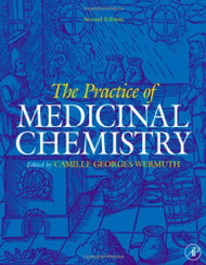 Practice Of Medicinal Chemistry