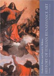 History Of Italian Renaissance Art - Frederick Hartt