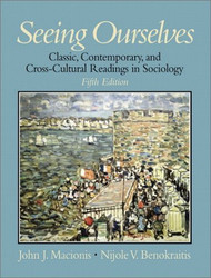 Seeing Ourselves - John Macionis