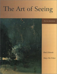 Art Of Seeing by Paul Zelanski