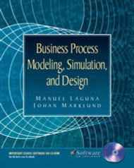 Business Process Modeling Simulation And Design