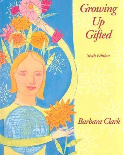 Growing Up Gifted