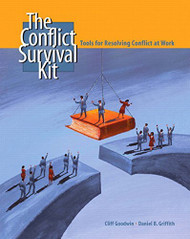 Conflict Survival Kit