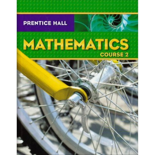 Prentice Hall Mathematics Course 2 By Prentice Hall. Adoption Agencies In Oklahoma City. Chiropractors In Chicago Il Forms Web Design. How Much Do Counselors Make Mlb Credit Card. Nursing Schools In Lakeland Fl. Best Zero Annual Fee Credit Card. Valiant Payroll Services Wine Gifts Christmas. Nashville Criminal Defense Attorney. Pta Programs In Florida Yukon Car Dealerships