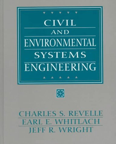 environmental systems sl p2ms Ib environmental systems & society (sl) search this site home course description assignments  value systems selection file type icon file name description.