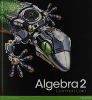 High School Math 2012 Common-Core Algebra 2 Grade 10/11