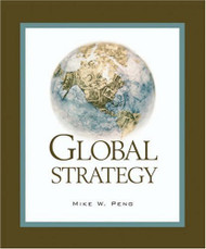 Global Strategy