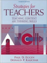 Strategies And Models For Teachers