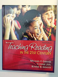 Teaching Reading In The 21St Century - Michael Graves