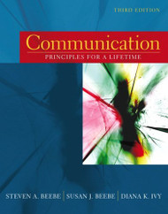 Communication - Beebe