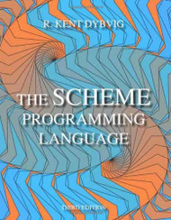 Scheme Programming Language