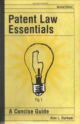 Patent Law Essentials - Alan Durham