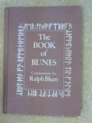 Book Of Runes
